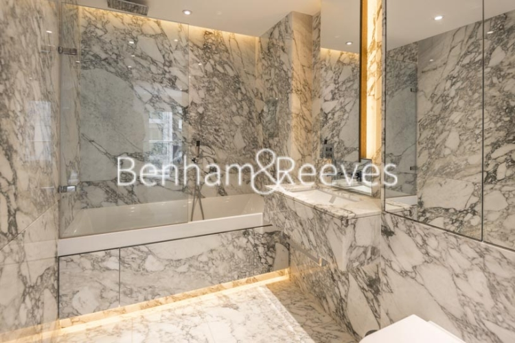 2 bedroom(s) flat to rent in Distillery Wharf, Fulham Reach, W6-image 8