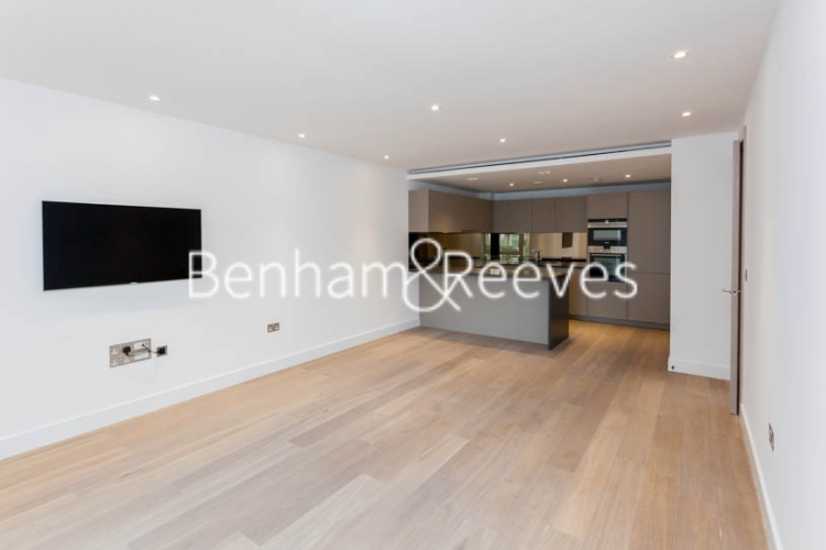 2 bedroom(s) flat to rent in Tierney Lane, Fulham Reach, W6-image 5