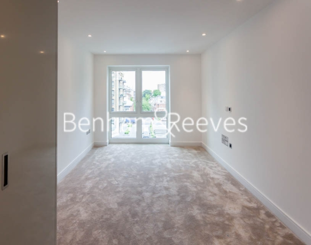 2 bedroom(s) flat to rent in Tierney Lane, Fulham Reach, W6-image 6