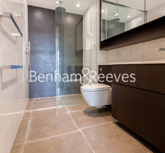 2 bedroom(s) flat to rent in Tierney Lane, Fulham Reach, W6-image 7