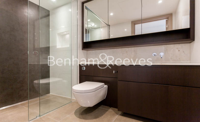 2 bedroom(s) flat to rent in Faulkner House, Fulham Reach, W6-image 5