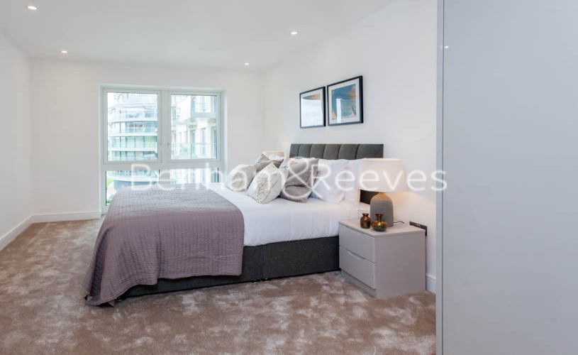 2 bedroom(s) flat to rent in Faulkner House, Fulham Reach, W6-image 10