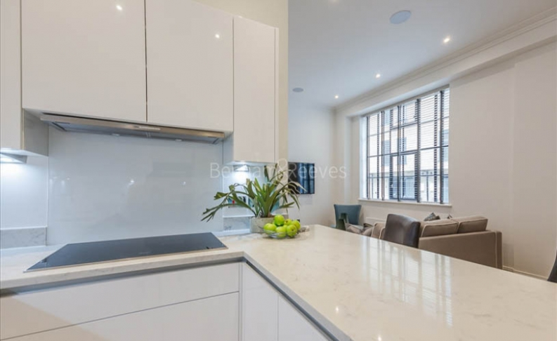 1 bedroom(s) flat to rent in Palace Wharf, Hammersmith, W6-image 2