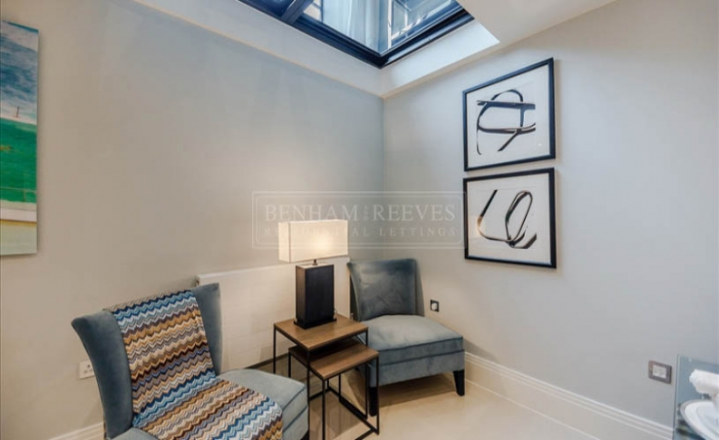2 bedroom(s) flat to rent in Palace Wharf, Hammersmith, W6-image 11