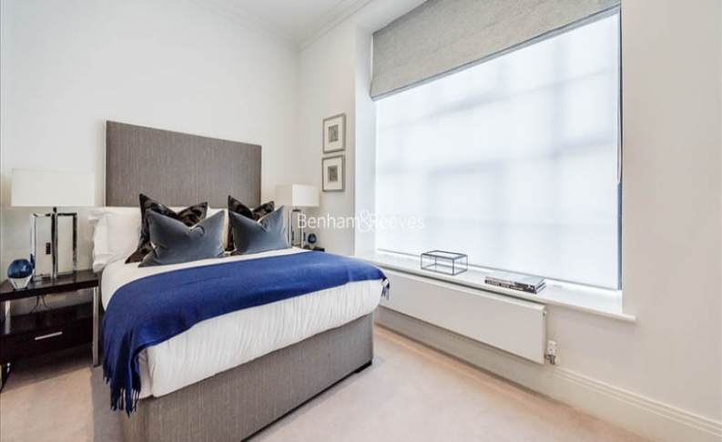 1 bedroom(s) flat to rent in Palace Wharf, Hammersmith, W6-image 6