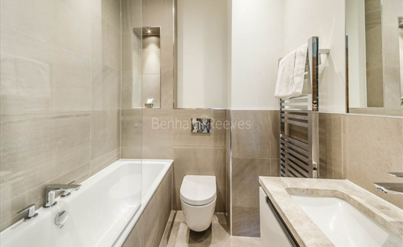 2 bedroom(s) flat to rent in Palace Wharf, Hammersmith, W6-image 10