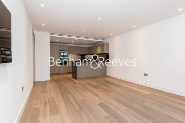 2 bedroom(s) flat to rent in Faulkner House, Fulham Reach, W6-image 9