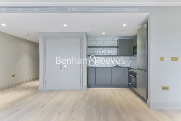 Studio flat to rent in Queens Wharf, Hammersmith, W6-image 7