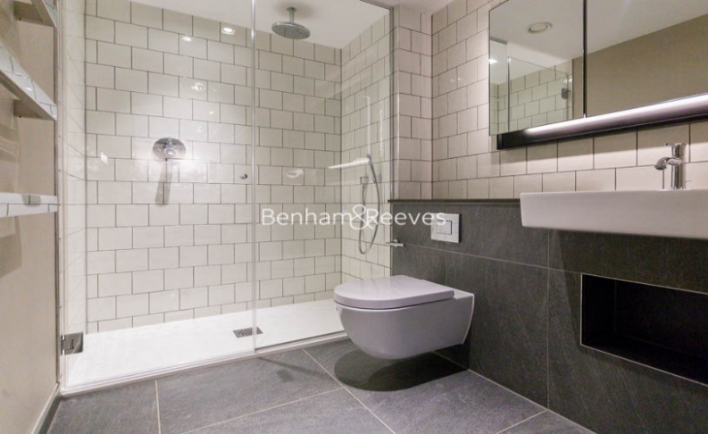 2 bedroom(s) flat to rent in Queens Wharf, Hammersmith, W6-image 5