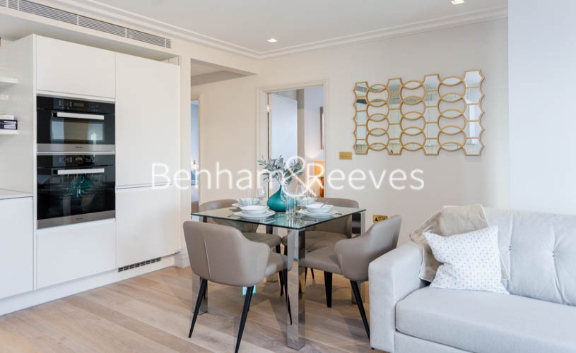 2 bedroom(s) flat to rent in Queens Wharf, Hammersmith, W6-image 8