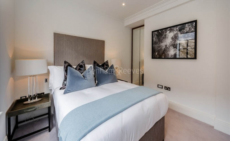 2 bedroom(s) flat to rent in Palace Wharf, Hammersmith, W6-image 7