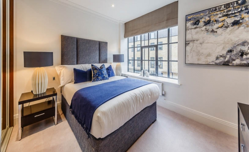 2 bedroom(s) flat to rent in Palace Wharf, Hammersmith, W6-image 4