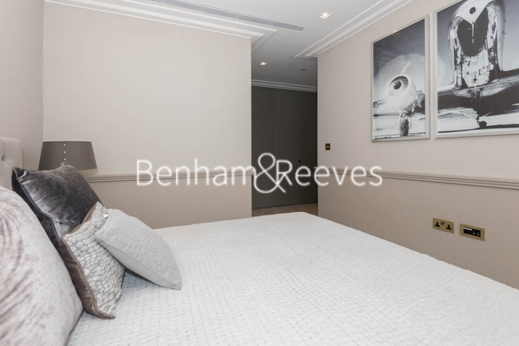 2 bedroom(s) flat to rent in Queens Wharf, Hammersmith, W6-image 11