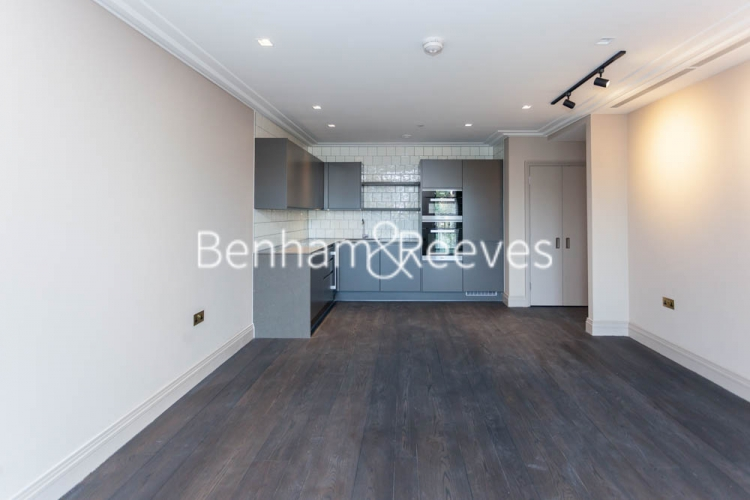 1 bedroom(s) flat to rent in Queens Wharf, Hammersmith, W6-image 6