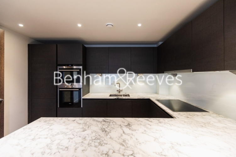 2 bedroom(s) flat to rent in Distillery Wharf, Hammersmith, W6-image 7