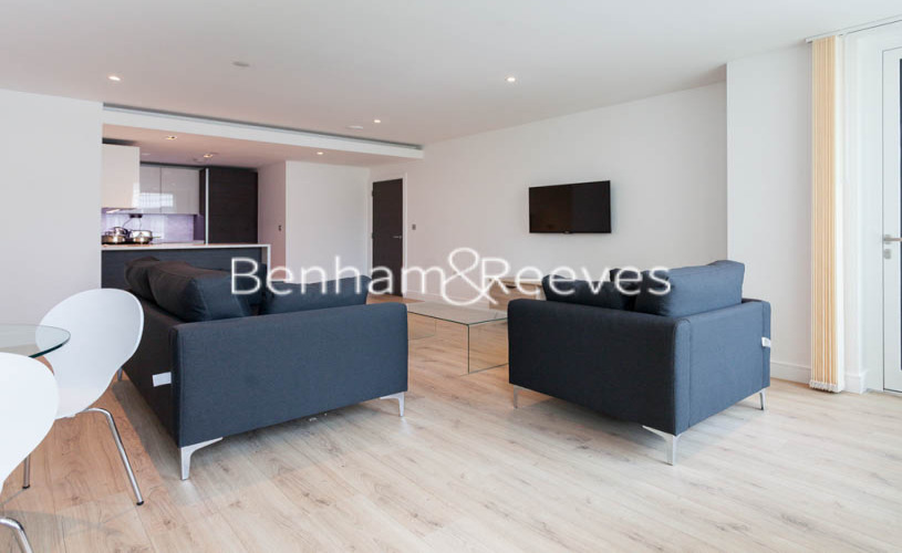 1 bedroom(s) flat to rent in Sovereign Court, Hammersmith, W6-image 11