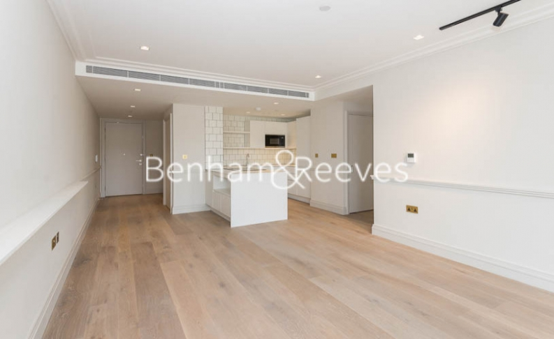 2 bedroom(s) flat to rent in Queens Wharf, Hammersmith, W6-image 1