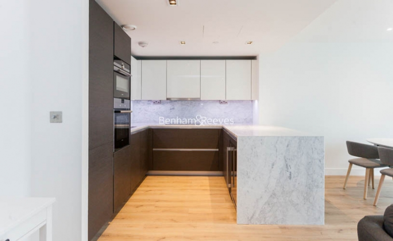 2 bedroom(s) flat to rent in Sovereign Court, Hammersmith, W6-image 12