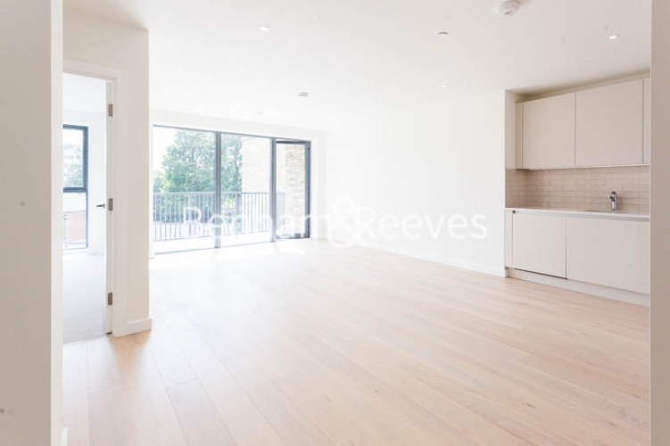 2 bedroom(s) flat to rent in Cambium, Southfields, SW19-image 1