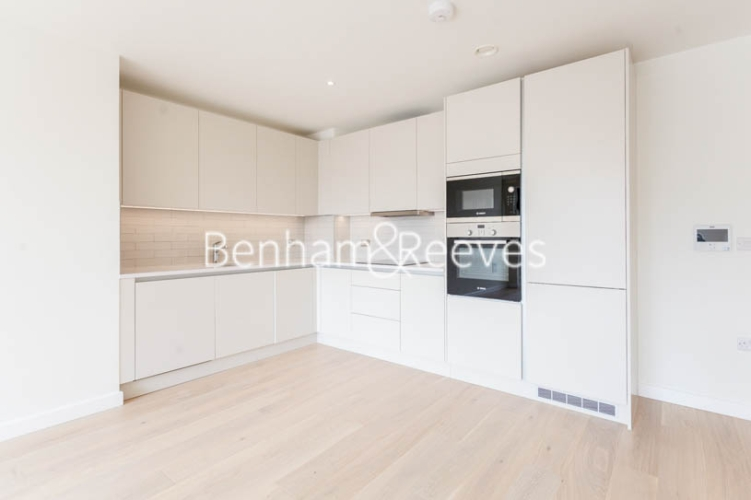2 bedroom(s) flat to rent in Cambium, Southfields, SW19-image 2
