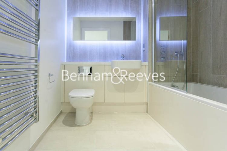 2 bedroom(s) flat to rent in Cambium, Southfields, SW19-image 4