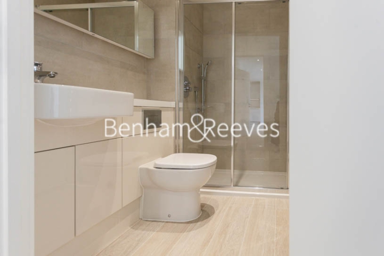 2 bedroom(s) flat to rent in Cambium, Southfields, SW19-image 5
