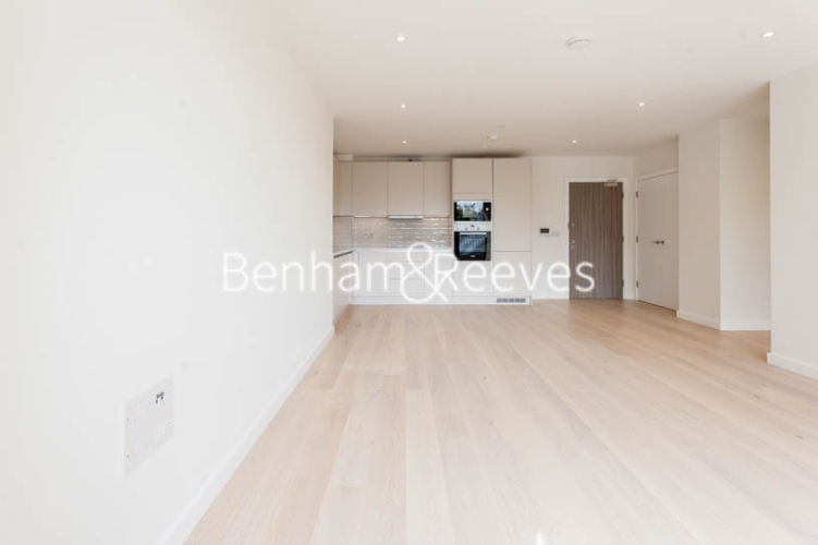 2 bedroom(s) flat to rent in Cambium, Southfields, SW19-image 7