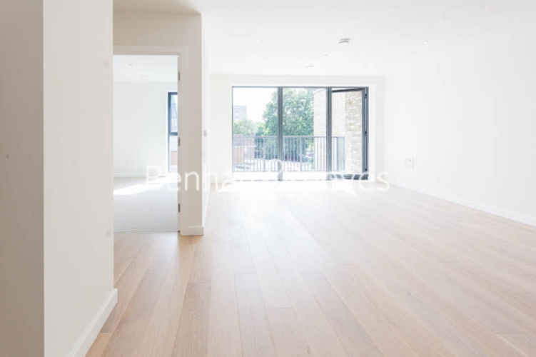 2 bedroom(s) flat to rent in Cambium, Southfields, SW19-image 9