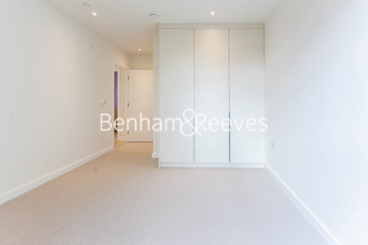 2 bedroom(s) flat to rent in Cambium, Southfields, SW19-image 10