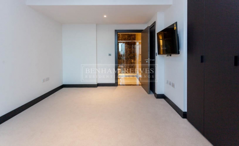 3 bedroom(s) flat to rent in Sovereign Court, Hammersmith, W6-image 7