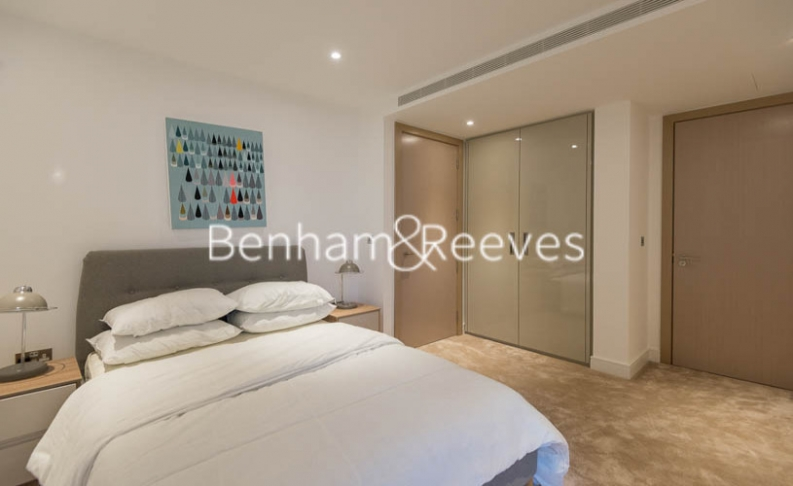 2 bedroom(s) flat to rent in Fulham Reach, Hammersmith, W6-image 4