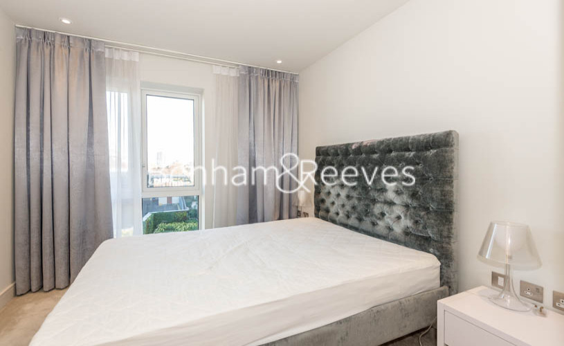 2 bedroom(s) flat to rent in Fulham Reach, Hammersmith, W6-image 10