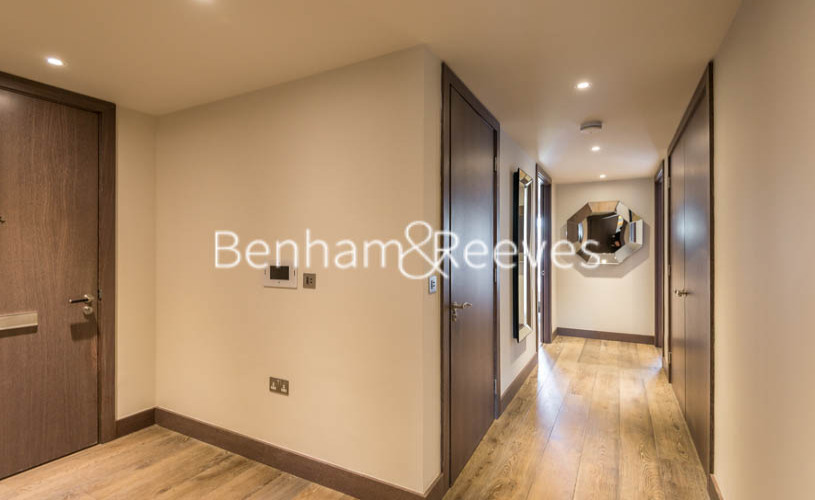 2 bedroom(s) flat to rent in Fulham Reach, Hammersmith, W6-image 12