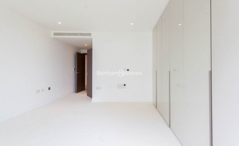 2 bedroom(s) flat to rent in Fulham Reach, Hammersmith, W6-image 5