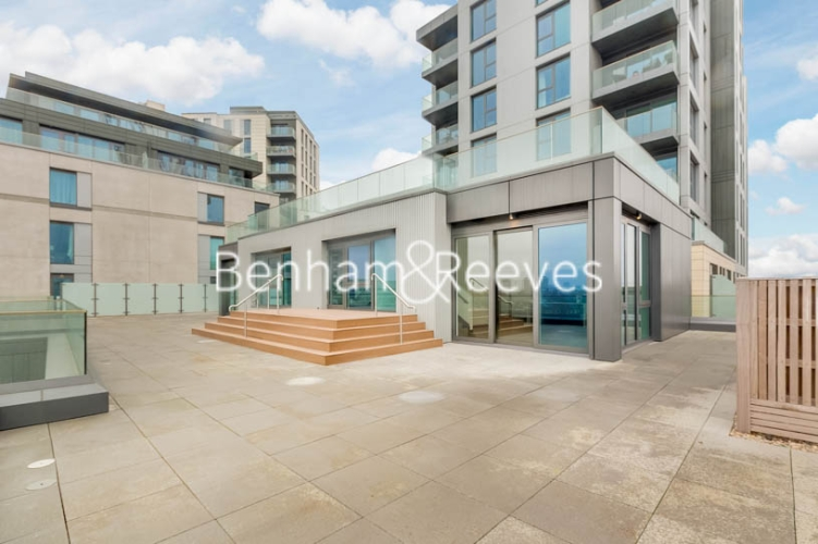 5 bedroom(s) flat to rent in Sovereign Court, Hammersmith, W6-image 6