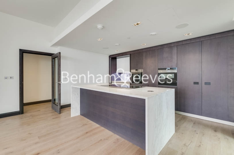 5 bedroom(s) flat to rent in Sovereign Court, Hammersmith, W6-image 8