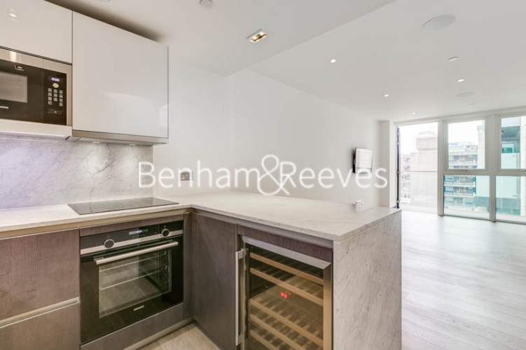 5 bedroom(s) flat to rent in Sovereign Court, Hammersmith, W6-image 12