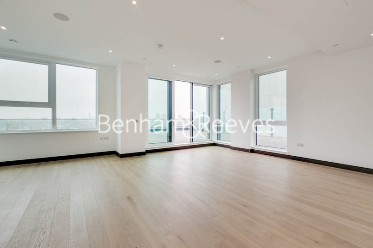 5 bedroom(s) flat to rent in Sovereign Court, Hammersmith, W6-image 13