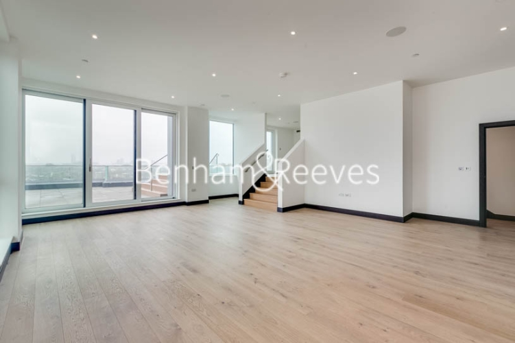 5 bedroom(s) flat to rent in Sovereign Court, Hammersmith, W6-image 16