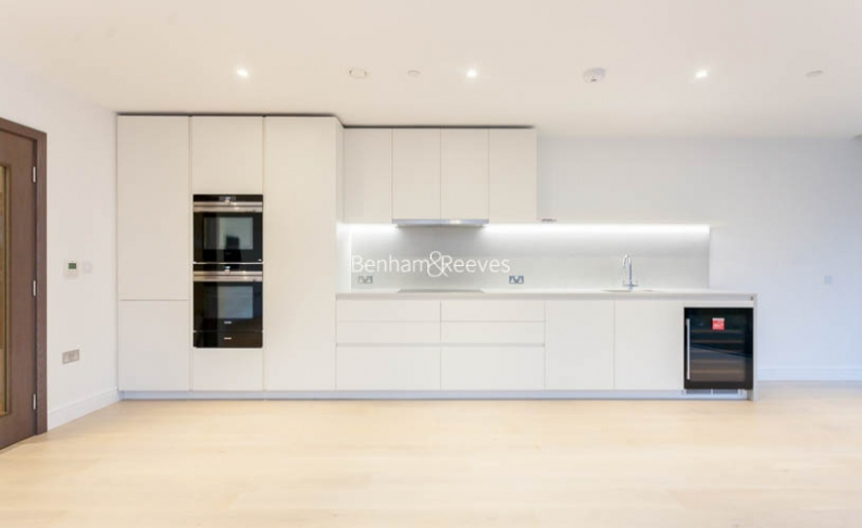 2 bedroom(s) flat to rent in Hamilton House, Fulham Reach, W6-image 4