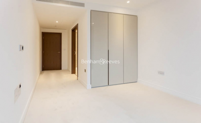 2 bedroom(s) flat to rent in Hamilton House, Fulham Reach, W6-image 5
