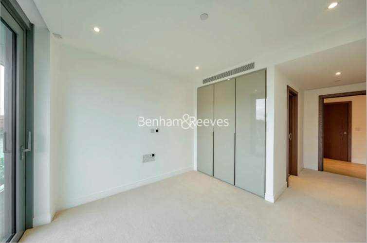 3 bedroom(s) flat to rent in Hamilton House, Fulham Reach, W6-image 3