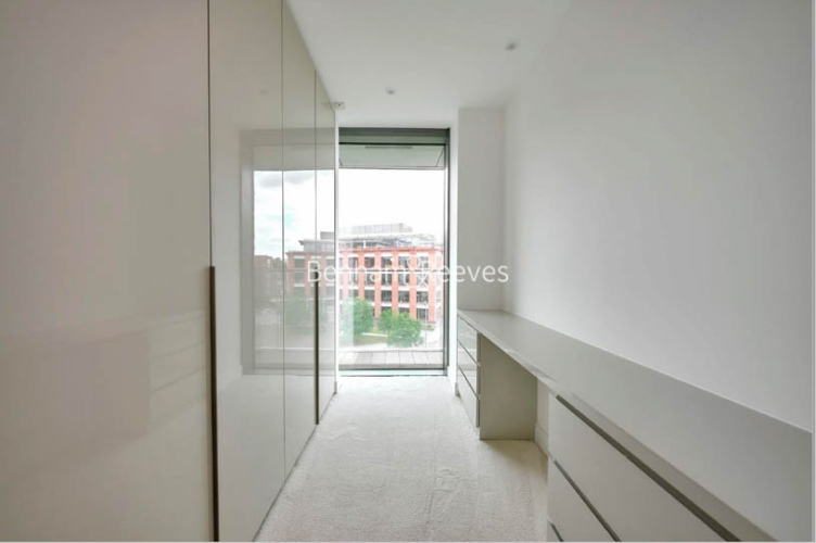 3 bedroom(s) flat to rent in Hamilton House, Fulham Reach, W6-image 15