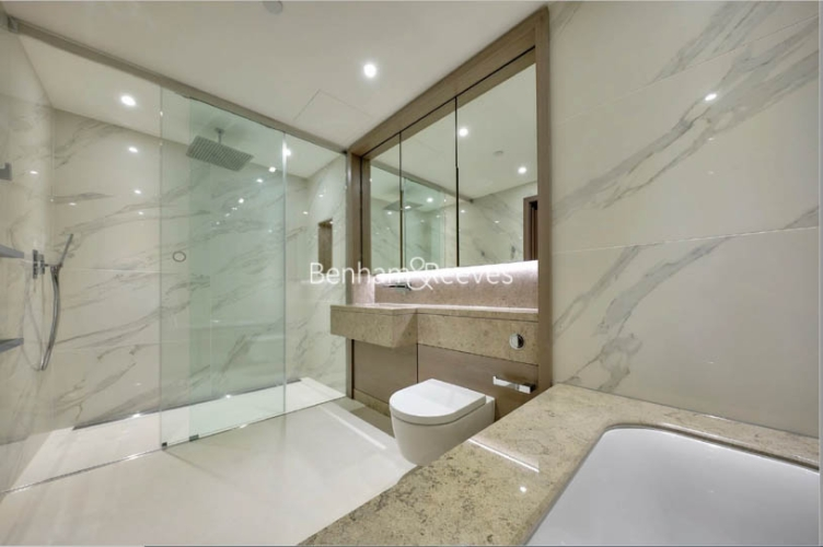3 bedroom(s) flat to rent in Hamilton House, Fulham Reach, W6-image 16