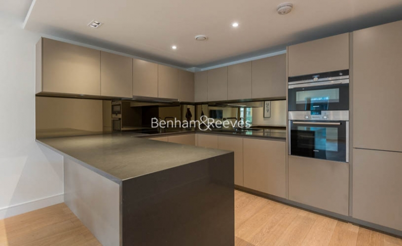 2 bedroom(s) flat to rent in Faulkner House, Fulham Reach, W6-image 3