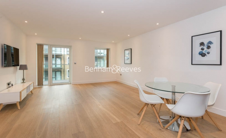 2 bedroom(s) flat to rent in Faulkner House, Fulham Reach, W6-image 7
