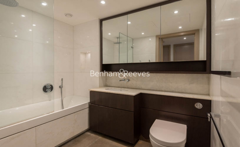 2 bedroom(s) flat to rent in Faulkner House, Fulham Reach, W6-image 12