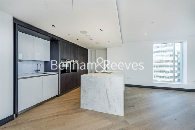 3 bedroom(s) flat to rent in Sovereign Court, Hammermsith, W6-image 2