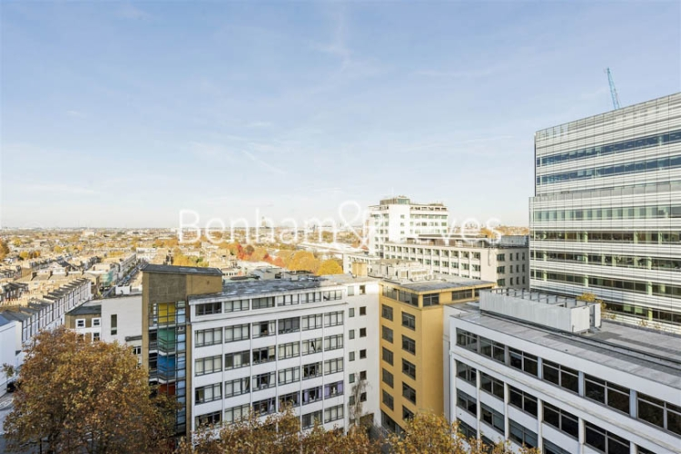 3 bedroom(s) flat to rent in Sovereign Court, Hammermsith, W6-image 6