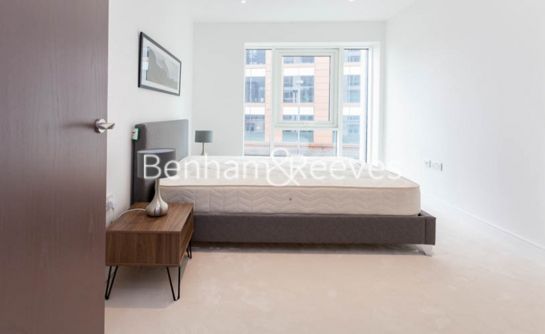 2 bedroom(s) flat to rent in Fulham Reach, Hammersmith, W6-image 14